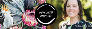 Happy Lawyer Podcast